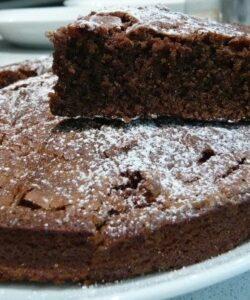 torta-tenera-alla-nutella-magica
