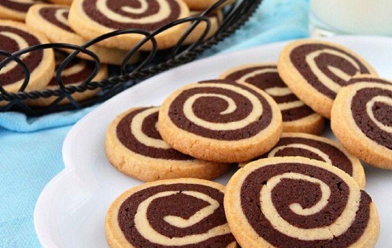 biscotti-girella-bicolore