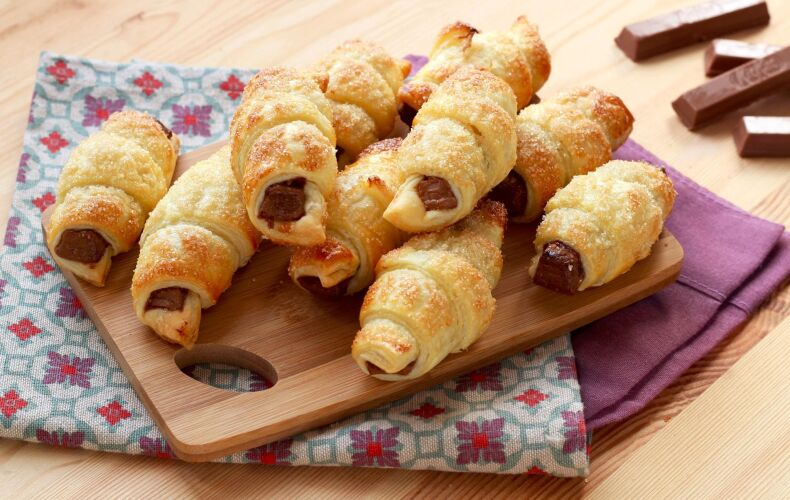 croissant-al-kitkat