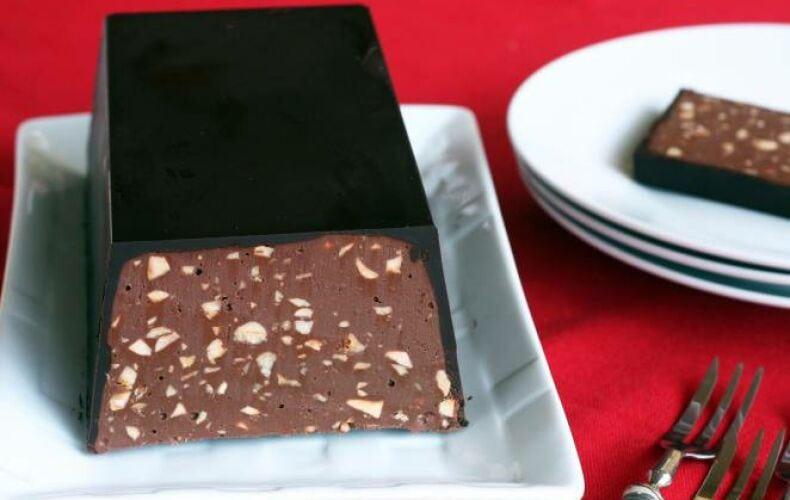 torrone-alla-nutella-dolce-cioccolato