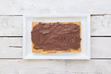 Ricetta Torta Facile 5