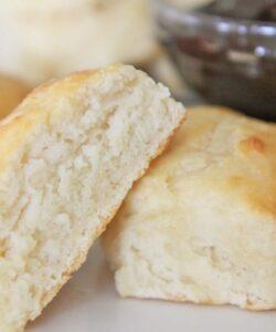 biscotti-alla-vaniglia-morbidi-burro