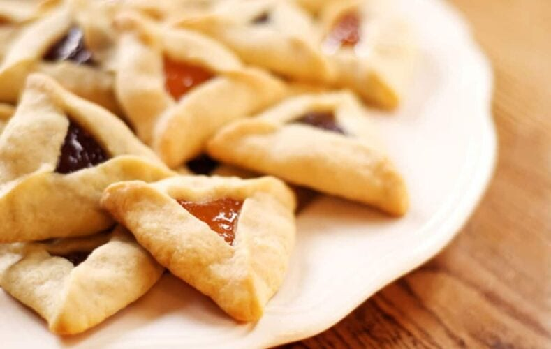 biscotti-con-la-marmellata-cuore-ripieni