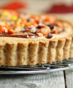 crostata-salata-prosciutto-pomodorini-cipolle-torta