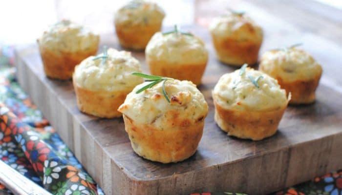 muffin-al-formaggio-salati-ripieni