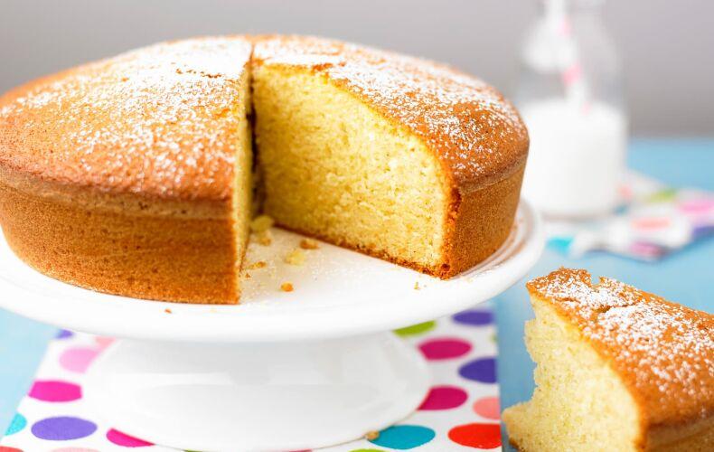 torta-semplice-e-veloce-facile