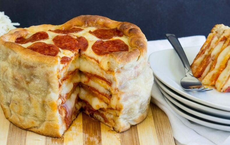 torta-di-pizza-cake