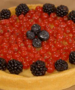 Crostata-al-limone-casa-del-gusto