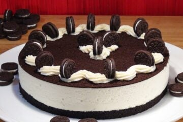 torta-oreo-cake-dream-pie