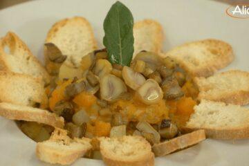 Zuppa-con-Porri-Patate-Zucca-Porcini-Castagne-la-casa-del-gusto