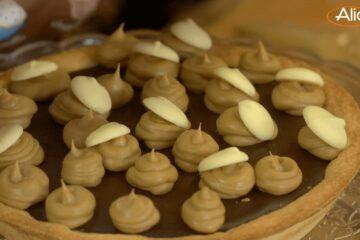 crostata-doppio-cioccolato-e-liquirizia-casa-del-gusto