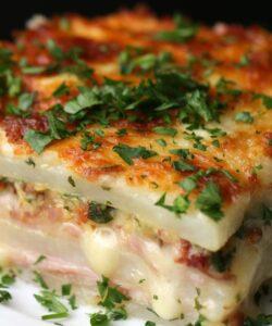 lasagne-toast-pane-tramezzini