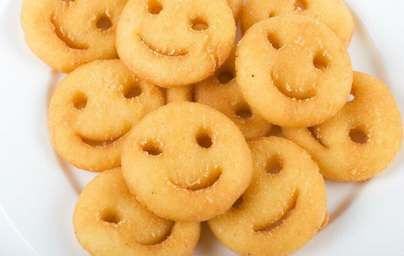 patate-sorriso-sorridenti-faccine