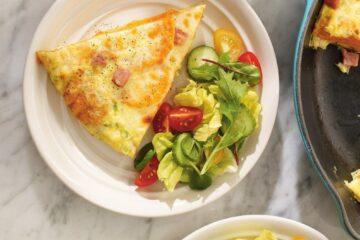 Crepe-di-Patate-con-Prosciutto-e-Formaggio-omelette
