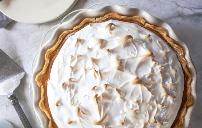 Crostata-Meringata-al-Limone-cheesecake