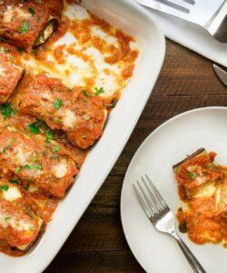 cannelloni-di-melanzane