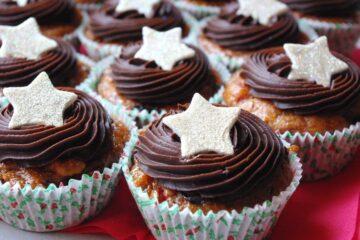 cupcakes-pan-di-stelle-pandistelle
