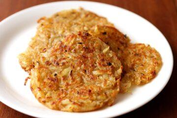 frittelle-di-patate-rosti
