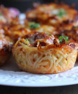 muffin-di-spaghetti-cupcake