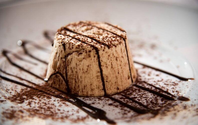 Semifreddo-alla-Nutella-e-Riso-Soffiato