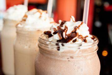 milkshake-cioccolato-panna