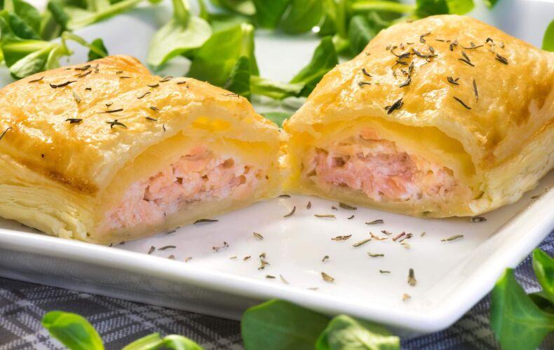 pasta-sfoglia-salmone