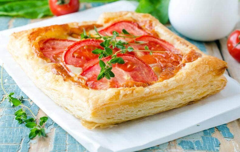 Sfogliatine-ai-Pomodori