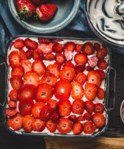 Tiramisu-alle-fragole
