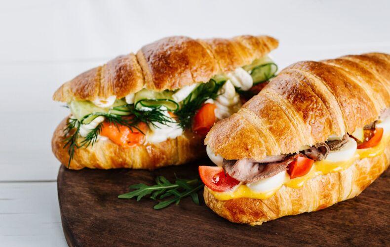 croissant-salati-ripieni
