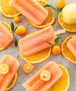ghiaccioli-all-arancia-fatti-in-casa