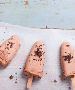 ghiaccioli-alla-nutella