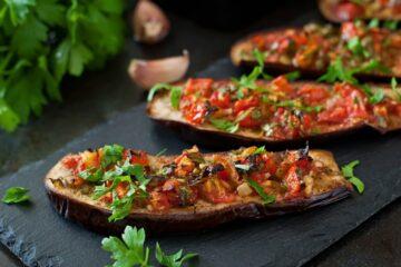 melanzane-al-forno-gratinate-pomodori