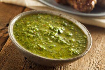 salsa-verde-carne