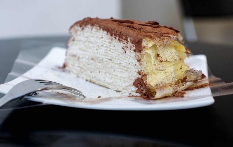 torta-tiramisu-crepes