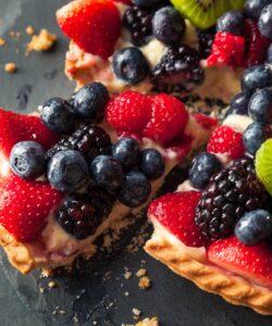 Crostata-alla-frutta