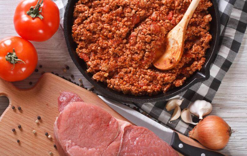 ragu-di-carne-bolognese
