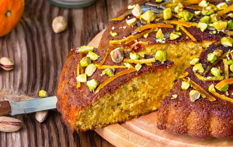 torta-al-pistacchio