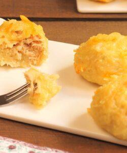 polpette-tonno-patate