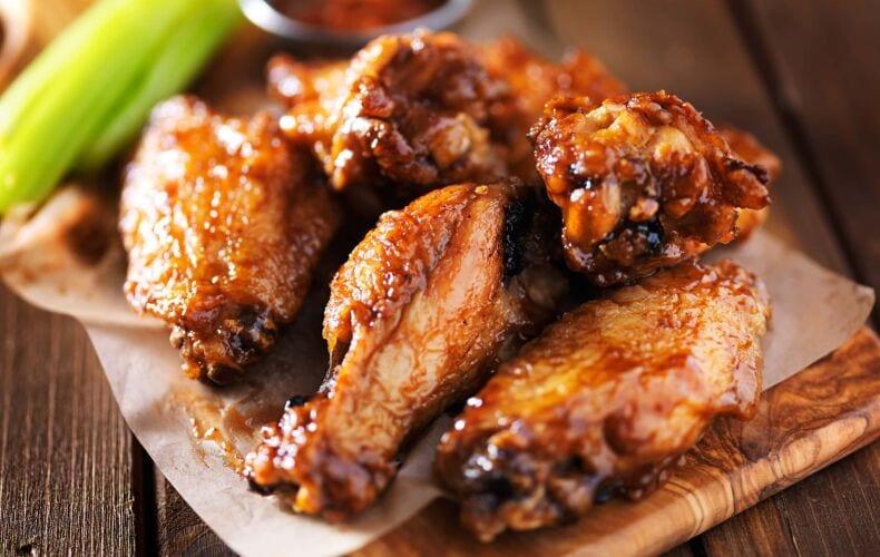 ali-di-pollo-piccanti-al-forno