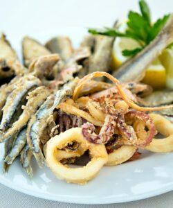 fritto-misto-di-pesce
