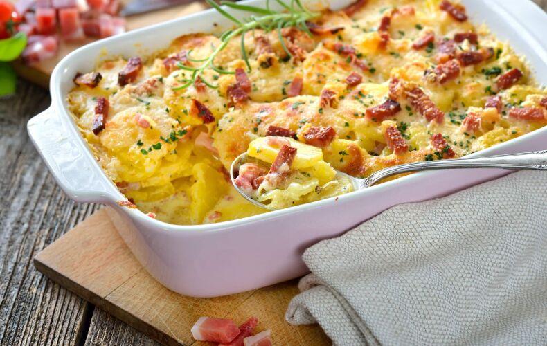 pasticcio-patate-pancetta