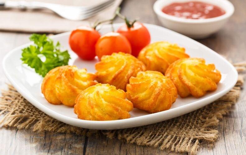patate-duchessa