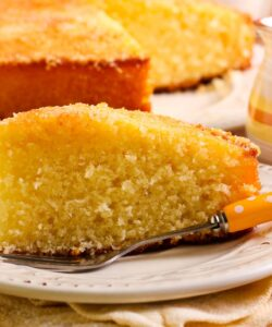 torta-alla-zucca-soffice