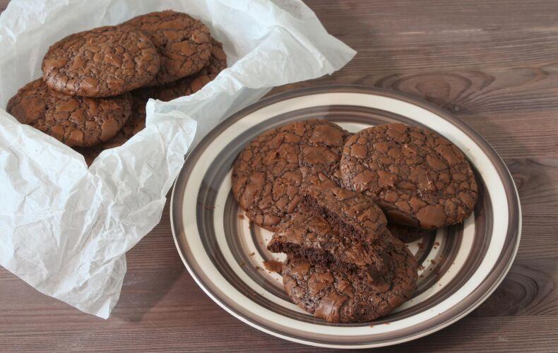 biscotti-al-cioccolato-fondente-senza-burro