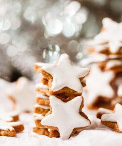 biscotti-al-miele