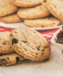 biscotti-all-uvetta