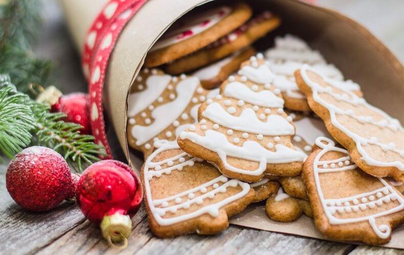 biscotti-alla-cannella