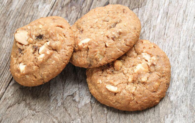 biscotti-alle-noci