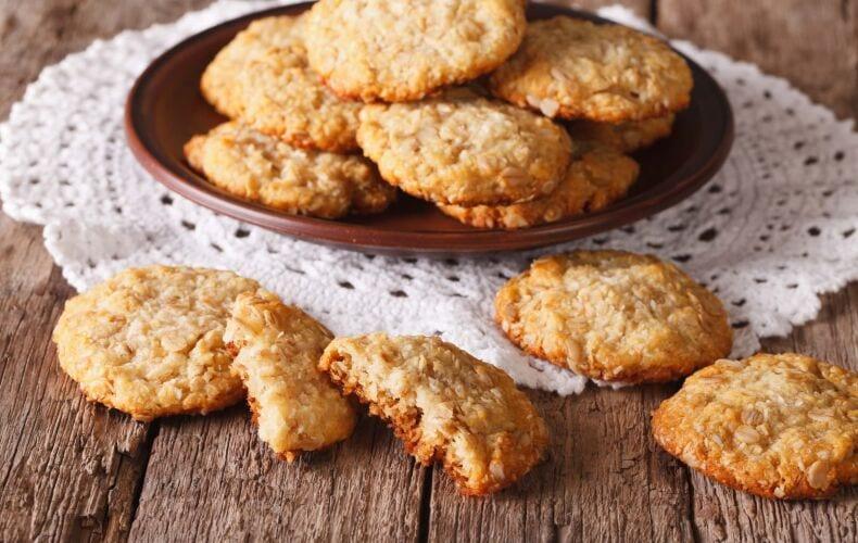 biscotti-anzac