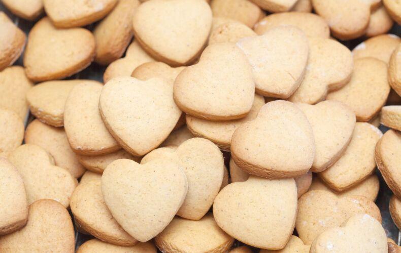 biscotti-di-pasta-frolla